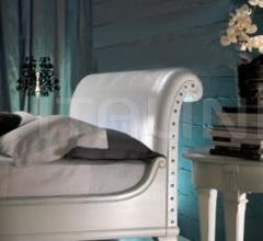 Кровать C456/C457 фабрика Bizzotto