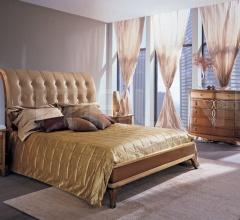 Кровать C457 фабрика Bizzotto