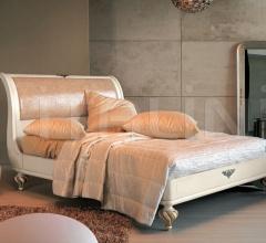 Кровать 461 фабрика Bizzotto