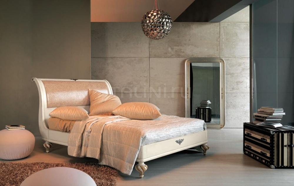 Кровать 461 Bizzotto