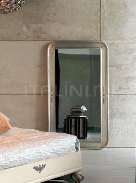 Настенное зеркало C251 Bizzotto