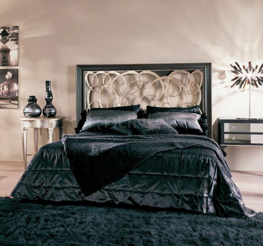 Кровать C455SW Bizzotto