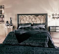 Кровать C455SW фабрика Bizzotto