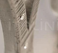 Столик Montsegur C099 AM фабрика Bizzotto