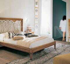 Кровать C455 фабрика Bizzotto