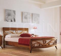 Кровать C441A фабрика Bizzotto