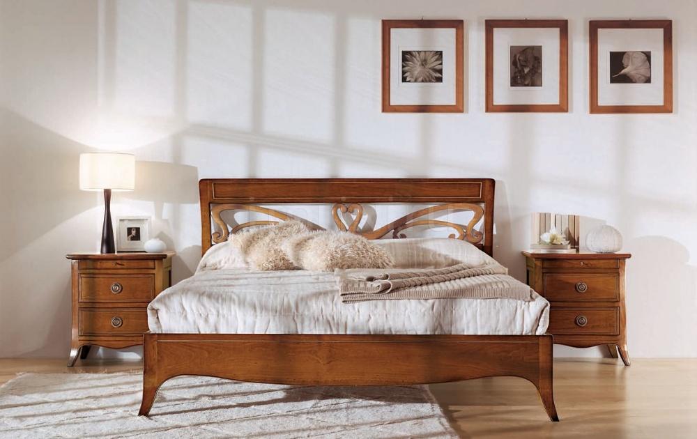 Кровать C441B Col.45 Bizzotto