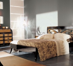 Кровать C441B N5+50 фабрика Bizzotto