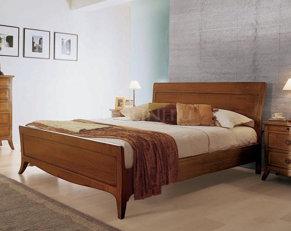 Кровать C441 Bizzotto