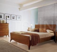 Кровать C441 фабрика Bizzotto