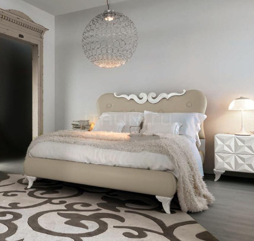 Кровать Penelope 3 C467 BG Bizzotto