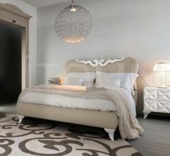 Кровать Penelope 3 C467 BG фабрика Bizzotto