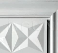 Дверь POR 080 BL фабрика Bizzotto