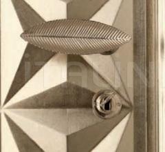 Дверь POR 080 AR фабрика Bizzotto