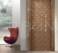 Дверь POR 080 SE фабрика Bizzotto