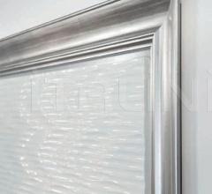 Дверь POR 082 BL фабрика Bizzotto
