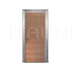 Дверь POR 082 SF фабрика Bizzotto