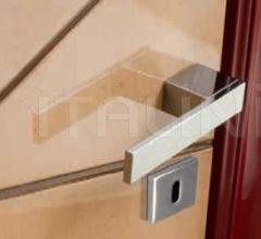 Дверь POR 086 col.60RI фабрика Bizzotto