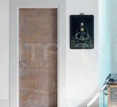 Дверь POR 091 фабрика Bizzotto