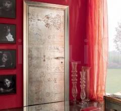 Дверь POR 091 Radica+AR фабрика Bizzotto