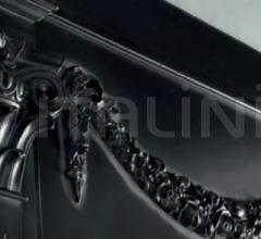 Итальянские двери - Дверь POR 210 LA фабрика Bizzotto