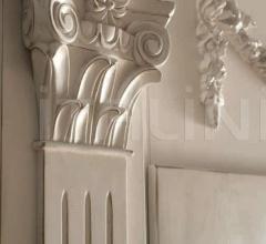 Итальянские двери - Дверь POR 200 BG фабрика Bizzotto