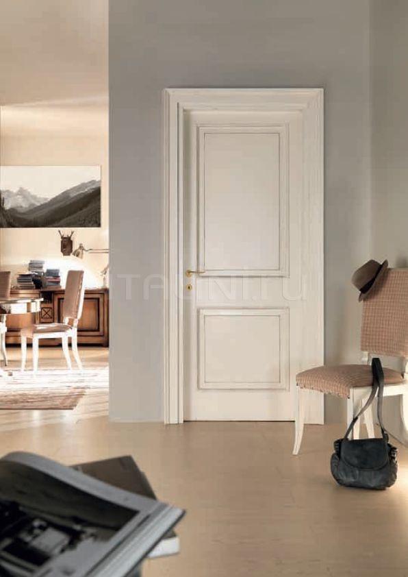 Дверь POR 025 BG Bizzotto