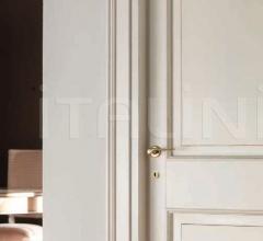 Итальянские двери - Дверь POR 025 BG фабрика Bizzotto