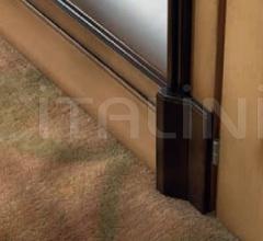 Итальянские двери - Дверь POR 025 M6:60+TM фабрика Bizzotto