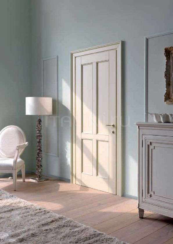 Дверь POR 040 B Bizzotto