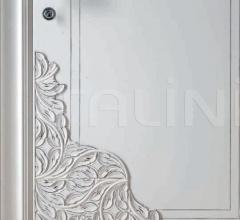 Итальянские двери - Дверь POR 083 BG фабрика Bizzotto