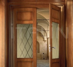 Итальянские двери - Дверь POR 175 col.50 фабрика Bizzotto