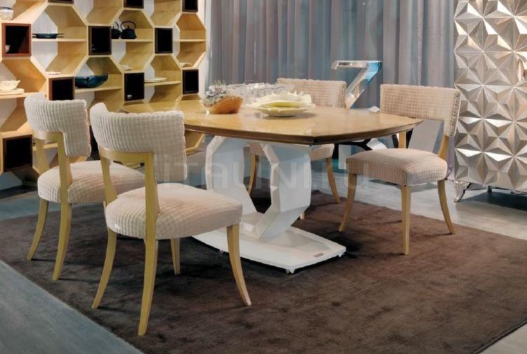 Раздвижной стол C121 Bizzotto