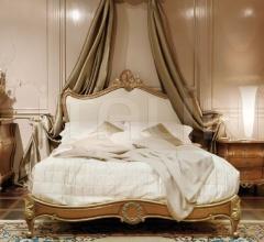 Кровать Lauren 475 фабрика Bizzotto
