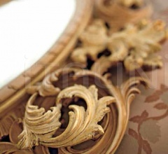 Настенное зеркало 7960 фабрика Riva Mobili D`Arte