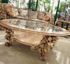Кофейный столик 9172 фабрика Riva Mobili D`Arte