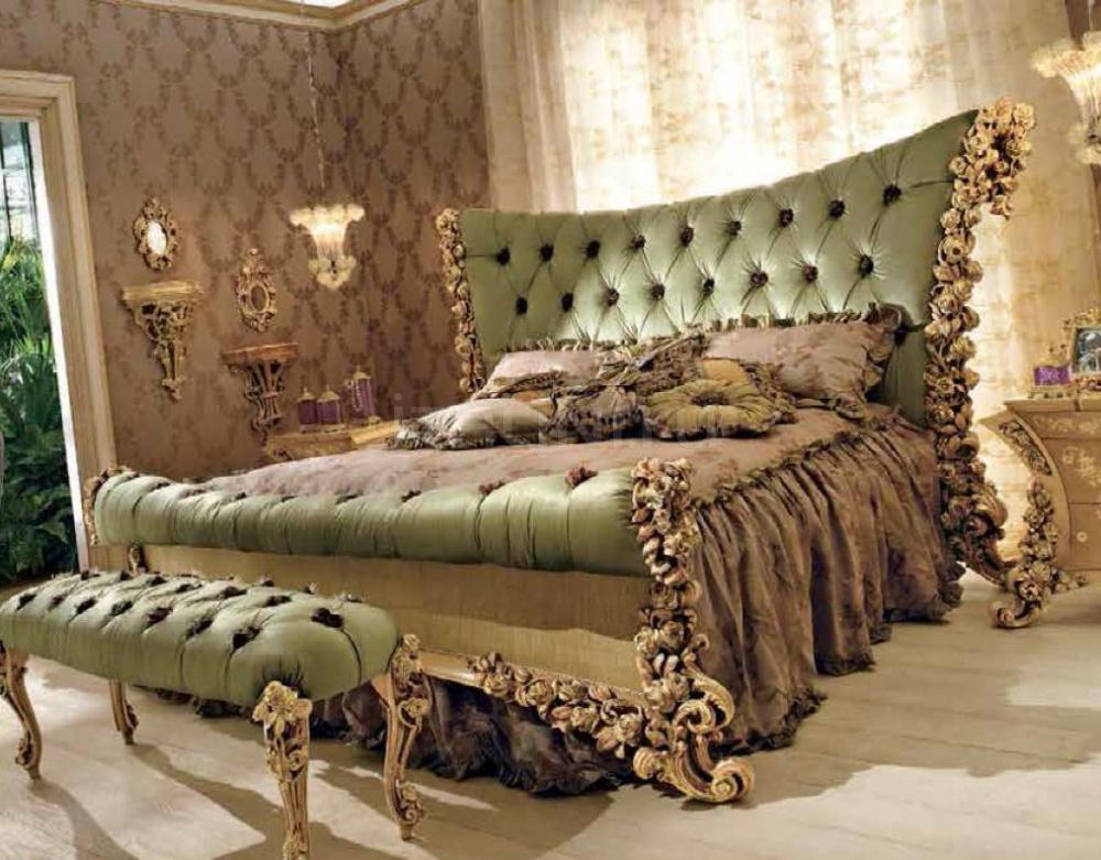 Кровать 9008 Riva Mobili D`Arte