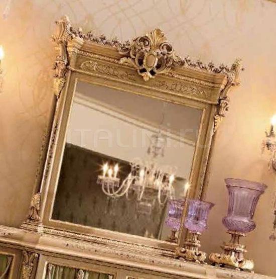 Настенное зеркало 7038 Riva Mobili D`Arte