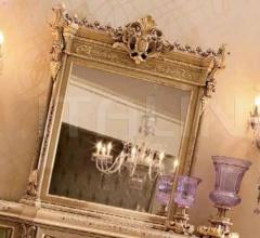 Настенное зеркало 7038 фабрика Riva Mobili D`Arte