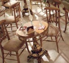 Итальянские барные столы - Барный стол 7927 фабрика Riva Mobili D`Arte