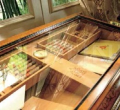 Бильярдный стол 7250 фабрика Riva Mobili D`Arte