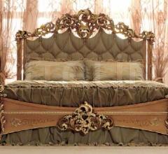 Кровать 7009 фабрика Riva Mobili D`Arte