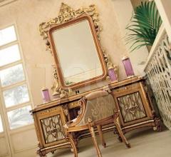 Туалетный столик 7046 фабрика Riva Mobili D`Arte