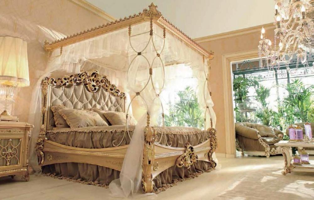 Кровать 7009/B Riva Mobili D`Arte