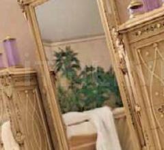 Напольное зеркало 7045 фабрика Riva Mobili D`Arte