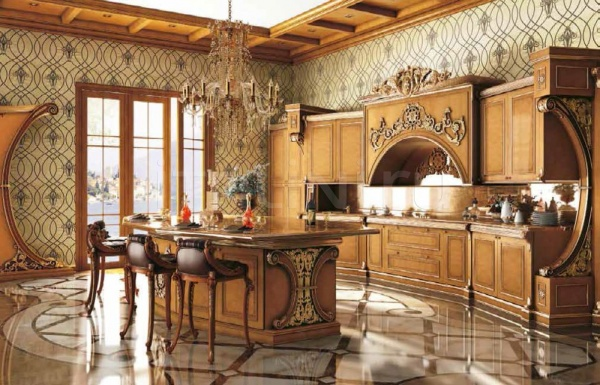 Кухня Special