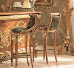 Барный стул 6504 фабрика Riva Mobili D`Arte