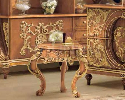 Кофейный столик 7450 Riva Mobili D`Arte