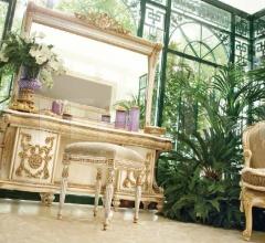 Туалетный столик 6036 фабрика Riva Mobili D`Arte