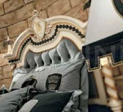 Кровать 7600 фабрика Riva Mobili D`Arte